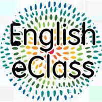 English eClass